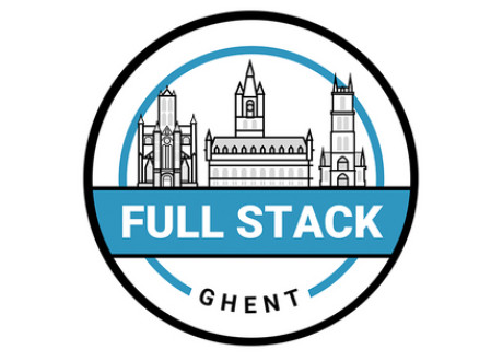 Full stack meetup recap