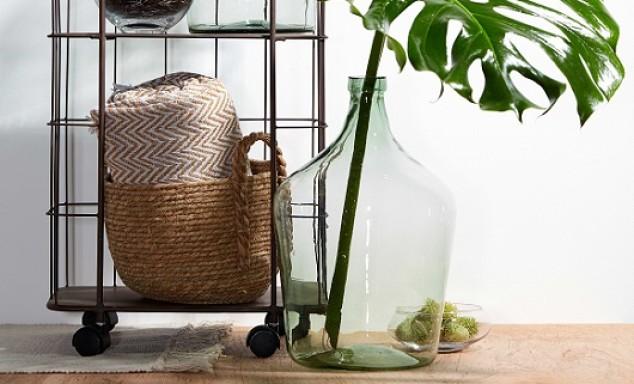 Hoogwaardige glasproducten vervaardigd door echte vakmensen met oog voor perfectie