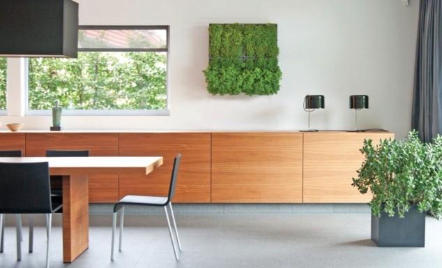 Belgisch design voor thuis