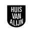 "{""id"":67,""name"":""Huis van Alijn"",""logo"":""1762e704-556e-4e0c-8af4-96dcdf3f841d"",""created_at"":""2020-03-11 13:43:30"",""updated_at"":""2020-03-11 16:05:56""} logo"