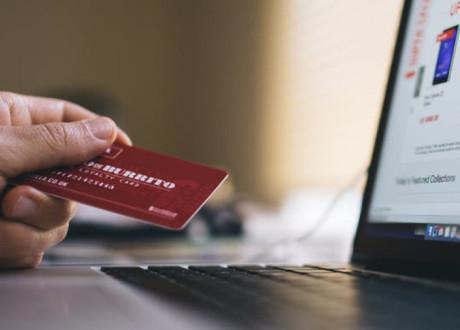 Welk online betaalsysteem past het beste bij mijn webshop?