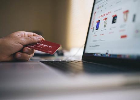 4 redenen waarom jouw webshop e-commerce tracking nodig heeft