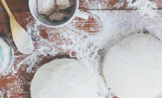 Ambachtelijke graanmolens en heerlijke broodrecepten