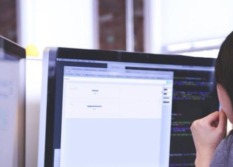 Snel en eenvoudig website formulieren maken
