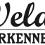Veldverkenners logo