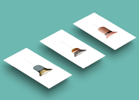 Innovatief akoestisch meubilair