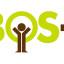 Bos+ logo